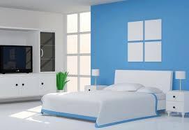 bedroom painting design.  Painting Monotone Room Painting Designs To Bedroom Painting Design