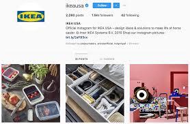 Best Instagram Accounts Design 18 Instagram Accounts To Follow For Brand Inspiration