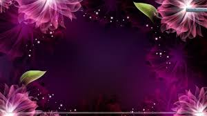 background wallpaper flowers. Fine Background 1600x900 Beautiful Flowers Background  My Image On Wallpaper 0