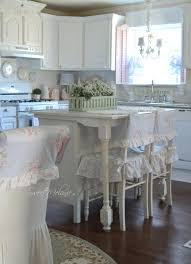 farmhouse chic bedroom beautiful inspirational rustic chic kitchen decor insight
