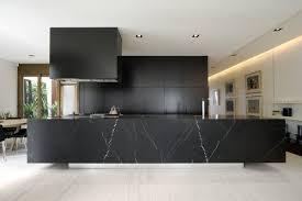 modern black kitchens. Contemporary Modern Modern Black Kitchen Luxury Design Simple Within Designs 13 With Kitchens