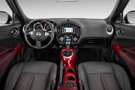 2018 nissan juke interior. unique interior 20  25 for 2018 nissan juke interior