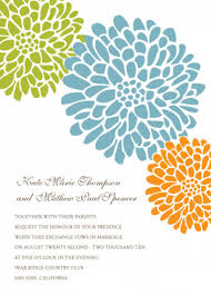 microsoft word invitation templates com invitation templates for microsoft word printable microsoft word baby shower invitation templates