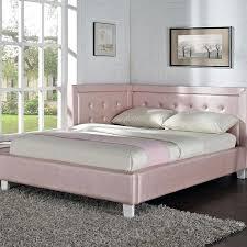 full size bed frame – npym-as2018.info