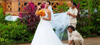 Planning Services For Your Caribbean Destination Wedding Sandals