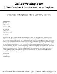 Unique Free Simple Resume Templates Best Template Idea