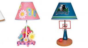 ikea kids lighting. Kids Lamp Target Furniture Best Ikea Lamps Floor Table Lighting I