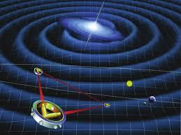 Space Math VI