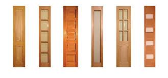 bifold closet door hardware installation awesome bifold closet doors with glass of 53 new bifold closet