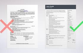 Post Resume Online Posting Resume Online Picture Ideas References 23