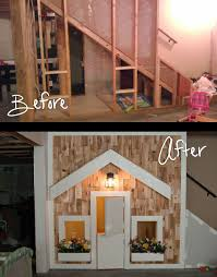 cool basement ideas for kids. Cool Basement Ideas For Kids Exellent Finished Wonderful O Bar In