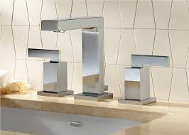 wall mounted faucets bathroom. Image Of: Best Wall Mounted Bathroom Faucets Designs Ideas