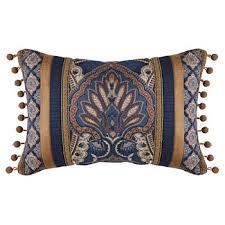 Cheap Decorative Pillows Under 10 Delectable Decorative Pillows