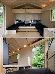 Small Picture Best 25 Small modern cabin ideas on Pinterest Modern cabins