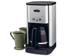 best-coffee-makers-cuisinart-FT-BLOG1217.jpg