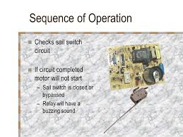 sail switch wiring diagram one light two switches wiring diagram Sail Switch Schematics rv furnaces ppt video online download rv furnaces ppt video online download sail switch wiring diagram sequence of operation checks sail switch Simple Switch Schematics