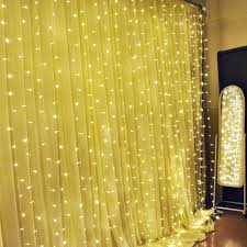 lighting curtains. amazoncom remote curtain string led lights addlon 9898ft 300 icicle 8 modes with chirstmas fairy ul warm white lighting curtains