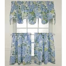 kitchen decor aqua kitchen curtains aqua kitchen curtains ideas and fabulous utensils towels 2018