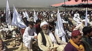 طالبان تُعلِن تدمير خلية لتنظيم الدولة الإسلامية بعد هجوم المسجد
