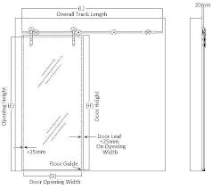 sliding glass door dimensions door size standard sliding glass door size curtains awesome curtain size for