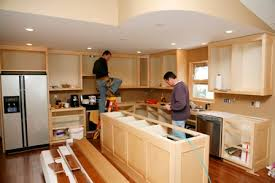 bathroom and kitchen remodel. Simple Bathroom Including Professional Timely Service And Providing Cost Saving  Alternatives To Our Customers When It Comes Kitchen Remodels In Maryland On Bathroom And Kitchen Remodel E