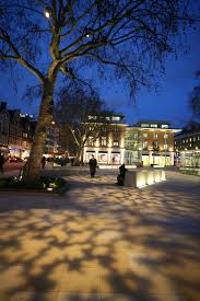 landscape lighting design ideas 1000 images. Duke Of York\u0027s Square, Chelsea. Lighting Design By DPA Design. A Guide To Implementing Successful Within The Public Realm. Landscape Ideas 1000 Images T