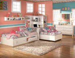 Bedroom: Teenage Girl Bedroom Furniture Sets