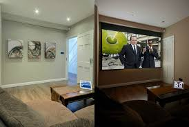 cinema room furniture. Image Result For Small Home Cinema Room Furniture E