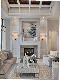 fireplace ideas for small living room. living room fireplace ideas for small