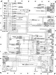 nissan navara wiring diagram d40 wellread me nissan navara d40 wiring diagram nissan navara wiring diagram d40 3