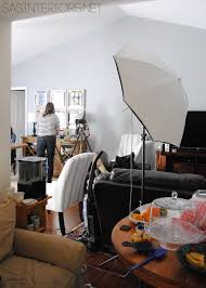 Bhg Kitchen And Bath Bhg Kitchen Bath Makeovers Cover Feature Behind The Scenes