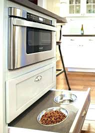 drawer microwave oven. Exellent Oven Awesome Drawer Microwave Fabulous Oven  Reviews With Sharp On Drawer Microwave Oven E