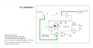 ms1 extra ignition hardware manual edis wiring diagram