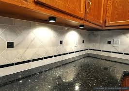 backsplash for black granite countertops black white marble backsplash ideas black granite countertops maple cabinets