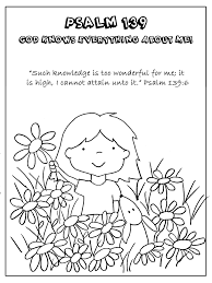 Print out this free bible coloring page to teach kids about the creation. God Coloring Pages For Kids Coloring Home