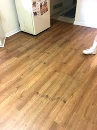 costco flooring reviews harmonics laminate flooring reviews elegant harmonics laminate flooring installation costco golden arowana bamboo