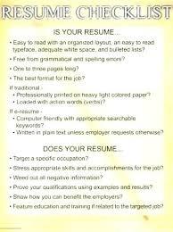 Resume Template Color Orange Color Website Templates Free Download