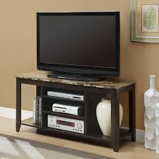 monarch specialties tv stand. Monarch Specialties Cappuccino TV Cabinet Tv Stand A