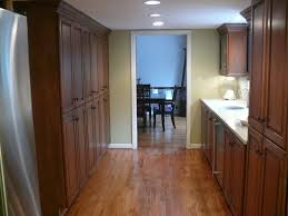 Floor To Ceiling Kitchen Pantry Pantry Cabinet Floor To Ceiling Pantry Cabinet With Corner