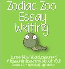 best social studies visual displays images  compare and contrast essay lesson prompt chinese zodiac