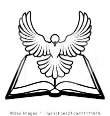 Image result for bible study clipart