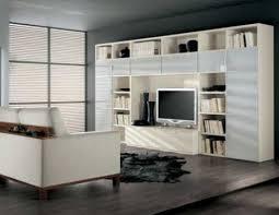 design stunning living room. Living Room Cupboard Designs Stunning Cabinet Design Contemporary 3d House Best