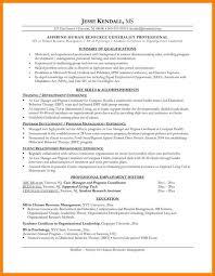Mind Mapping Zat Aditif Law Office Clerk Sample Resume Reverse