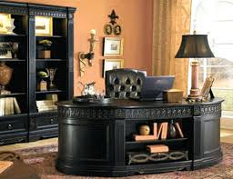 home depot office cabinets. Home Depot Office Cabinets Perfect For Furniture With P