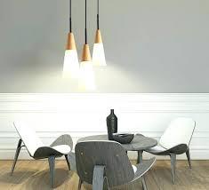 scandinavian lighting. Scandinavian Light Fixtures Lighting Pendant Lights Dinning Room Brief Restaurant Free Shipping In From .