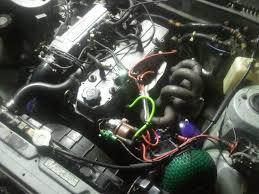 Sa) fs 22re turbo kit