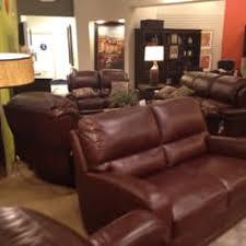 Bassett Furniture 43 Reviews Furniture Stores 3250 Buskirk