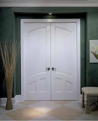 interior double door ravindra chavan pulse linkedin