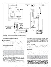 heat glo fireplace 6000tr oak user manual page 27 31 also heat glo fireplace 6000tr oak user manual page 27 31 also for 6000tr oak ipi