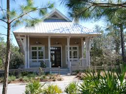 beach cottage house plans innovational ideas country farmhouse farm awesome small modern design square style bedroom with photos and designs southern home